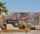 Twentynine Palms Visitors' Center